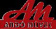 Andó Művek logo