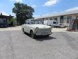 Trabant 601 Limousine jobb elölről