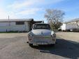 Trabant 601 Universal elölről